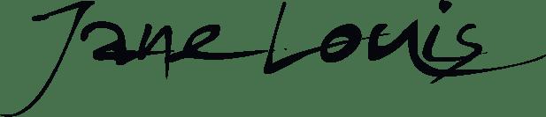signature Jane L
