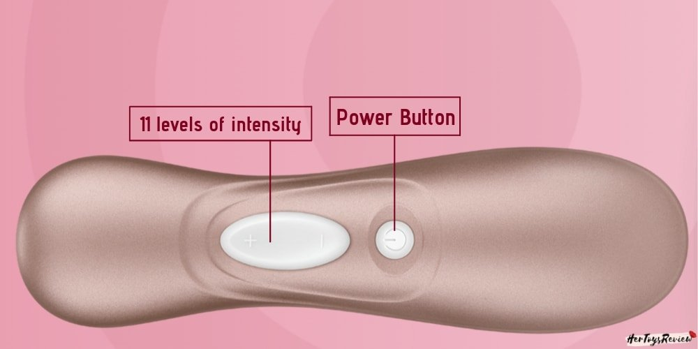 how to use satisfyer pro 2 next generation