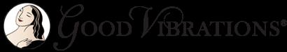 good vibe logo