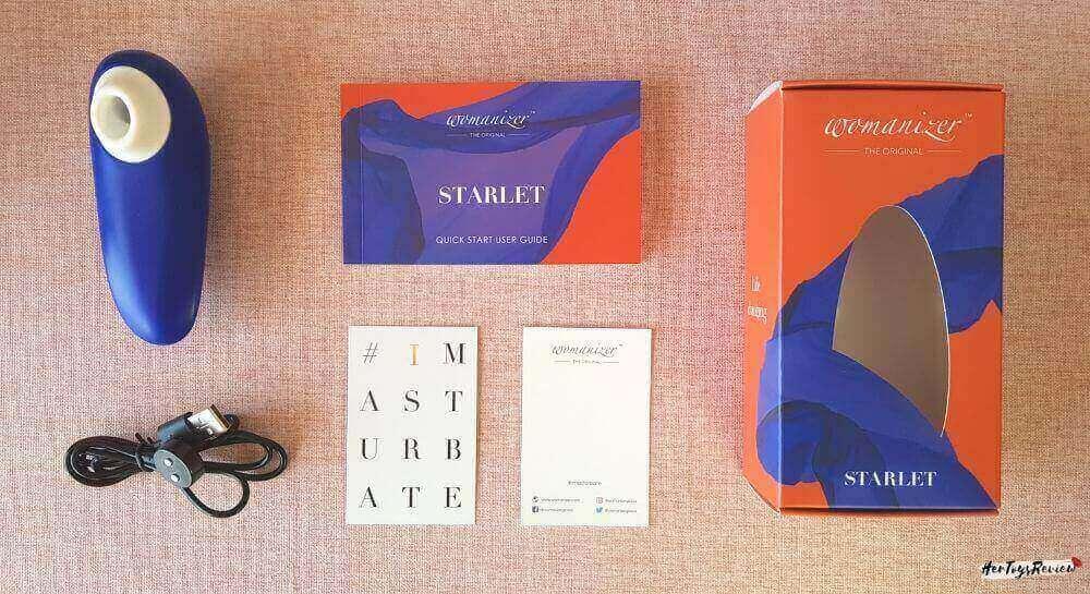 starlet-2-unbox