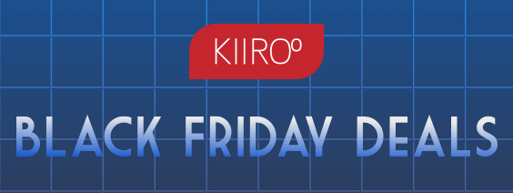 kiiroo black friday deal 2019