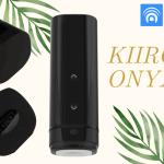KIIROO ONYX+ FINAL SCROES