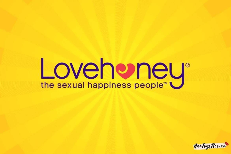 lovehoney review