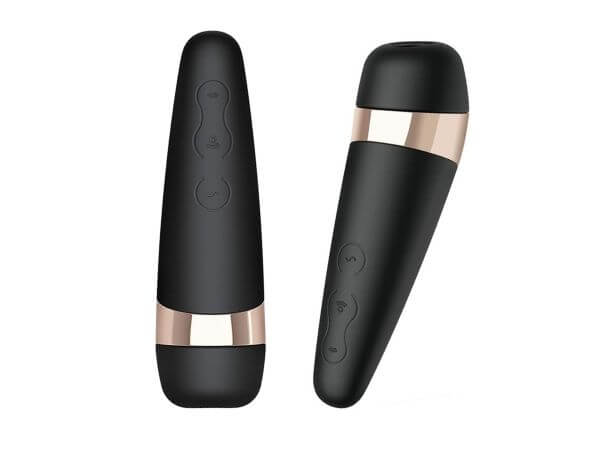 satisfyer pro 3 vibration 2020