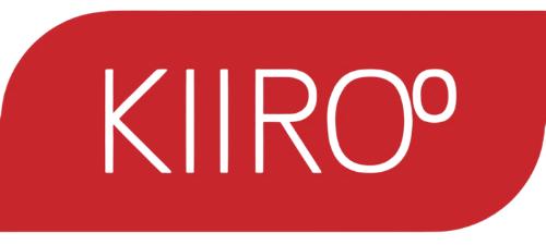 kiiroo logo png