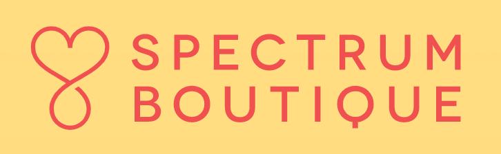 spectrum boutique logo